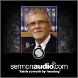 Dr. Michael Barrett - SermonAu