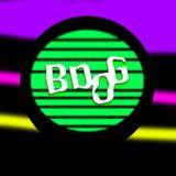 DJ Bdog