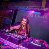 SenoR!t@ Tech-house & MiniMaL mix... By Dj Lara