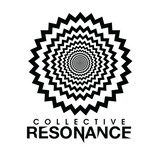 Collective Resonance #16 (Guest mix by Asonic Garcia)