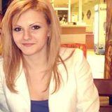 Gabriela Gesheva