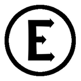 epitomeZero