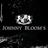 JohnnyBlooms