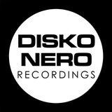 Disko Nero Recordings