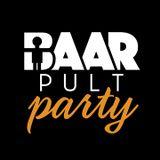 BaarPult Party