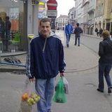 Plamen Angelov Baldarkov