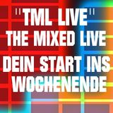 TML Live presented by FULLMOON