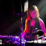 DJ Amelia