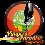 Pimpers Paradise Reggae Radio