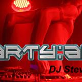 Stevie 1DA May 2013 2nd mix