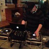 DJ DVS