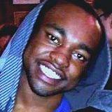 Demetrius Bowman