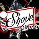Shave Legends