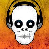 DJ Digbeat