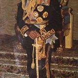 Ahdally Baswarbb Shariph