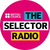 The Selector w/ Best Of The Year