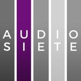 Audiosiete Radio