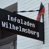 infoladenwilhelmsburg