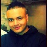 Hani Singh