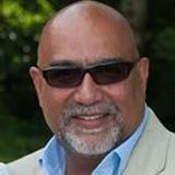Trevor Lazaro