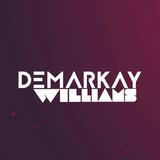 DeMarkay Williams