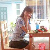 Phạm Thanh Phúc