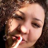 Roseane Claudino