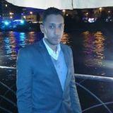 Mostafa Helal