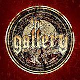 The Gallery Web Radio