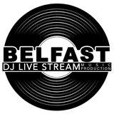 Belfast Dj Studio