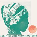 Front de Libération Nocturne