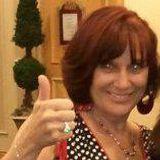 Rosemarie Bowers Cruz