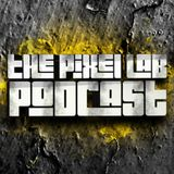 Podcast – The Pixel Lab