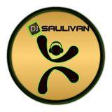 MIX POP BALADAS CLASICAS EN ESPAÑOL DJ SAULIVAN