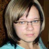 Olenka Krzysztofik