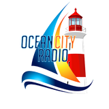 Ocean City radio - The hangover monday 20:00-22:00 21.10.2019