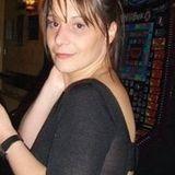 Donna Romani