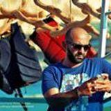 Mohamed Atta Kamel