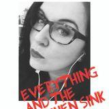 Nikki EatKS