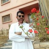 Aftab Naz