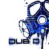 Dub D