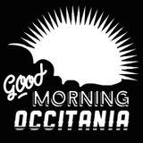GoodMorningOccitania