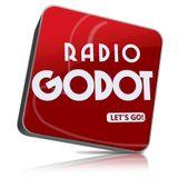 RadioGodot