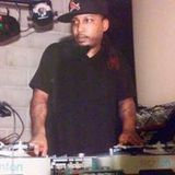 Quinton Deejayquinngee Smith