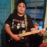 Jhair Herrera