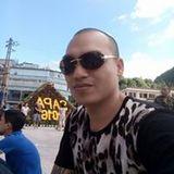 Thinh Quang Vu