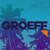 Groeff Radioshow on TROSFM - 14.04.2018 - Episode 2