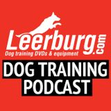 Leerburg Enterprises Inc. Dog