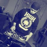 Dj Armando- Alive Electro Party Fest Mix Electro & House 2014-