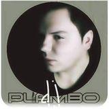DJ PLAMBO
